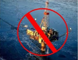 Say NO to oil exploration in Belize